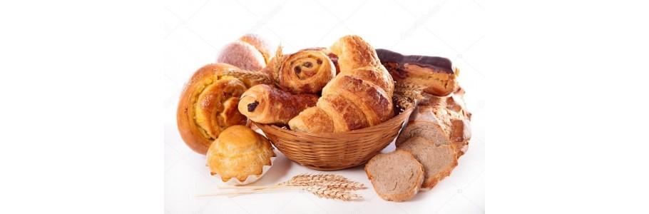 divers Pâtisserie